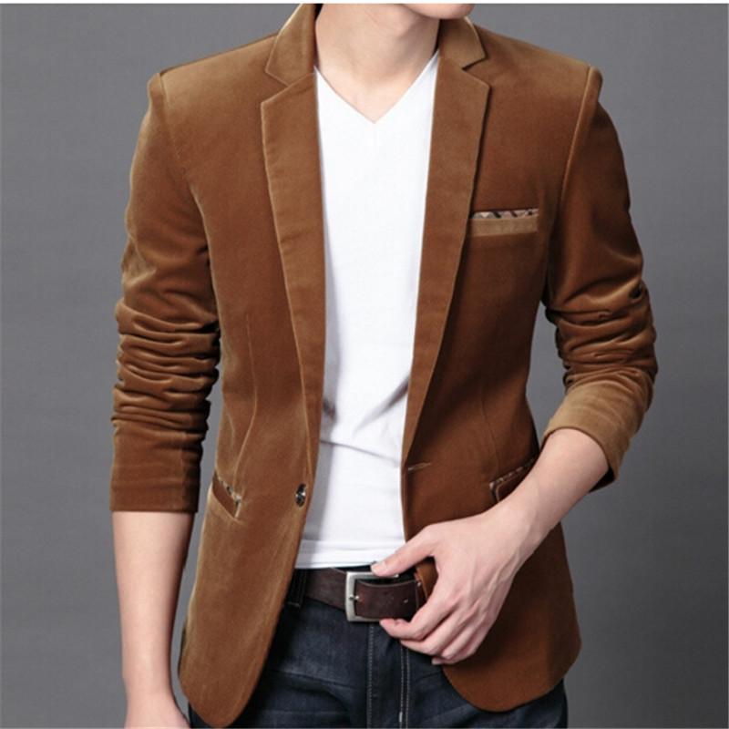 поэтому модные мужские пиджаки вельветовые подбору рифм