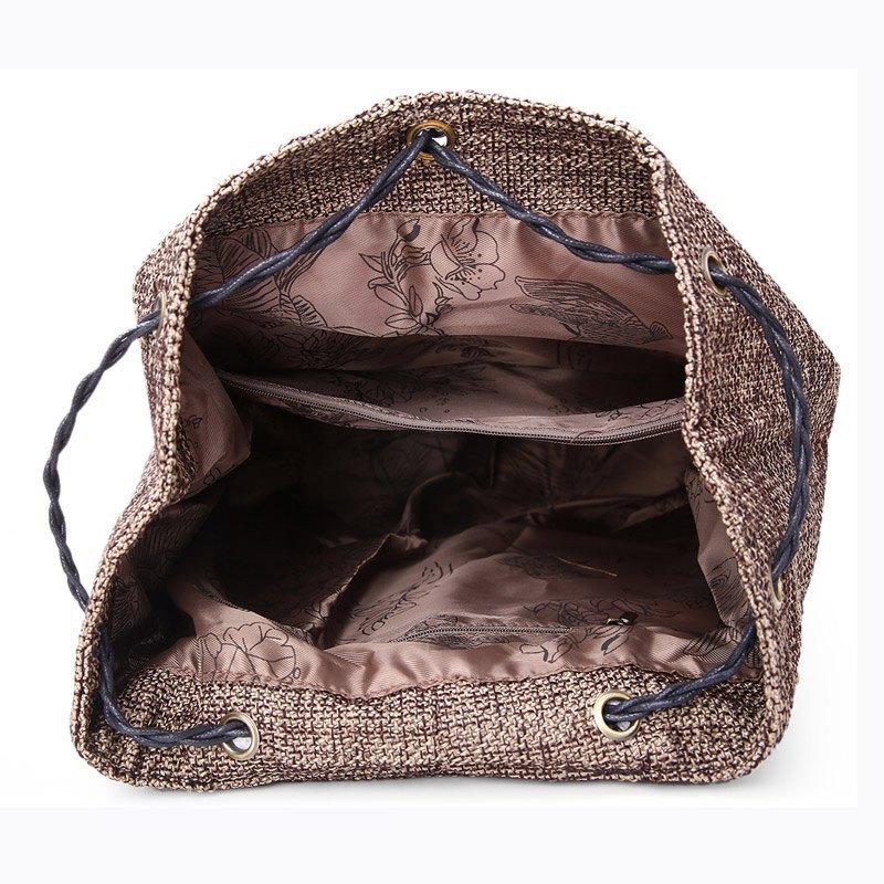 backpack (1).jpg