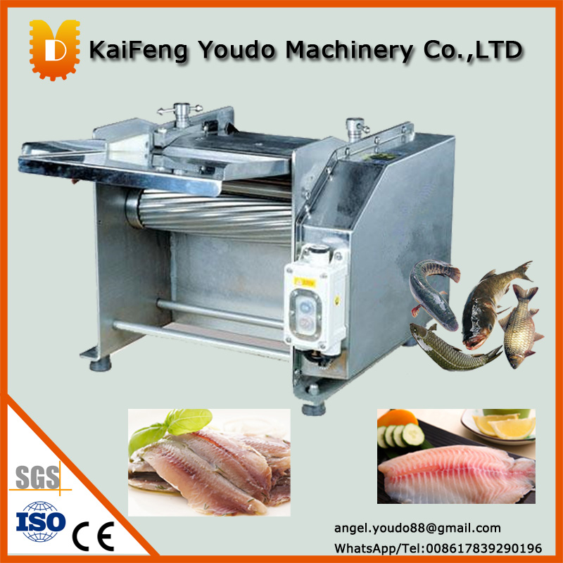 popular fish skinner machine buy cheap fish skinner
