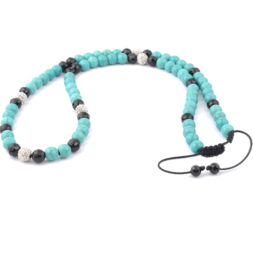 buy wholesale cheap turquoise necklace from china