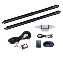 Easy Open Power Tailgate Intelligent Power Liftgate, Electric Trunk Lid for 2015 Toyota Highlander(China (Mainland))