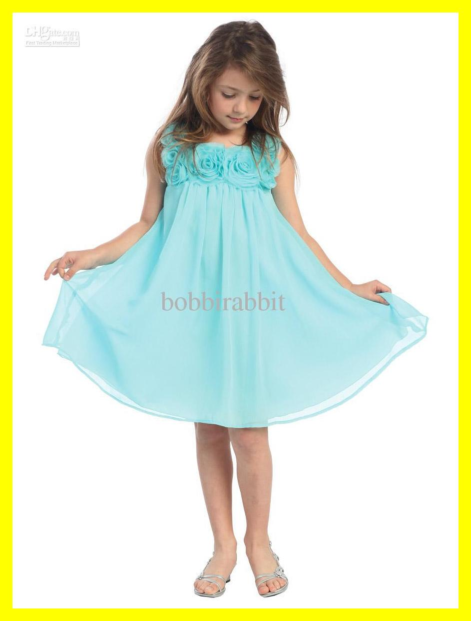 Cheap Easter Dresses