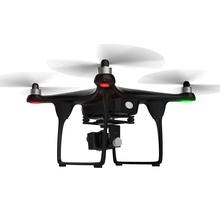 FUAV Seraphi1Micro Quadcopter 6 Channel Drone remote control Professional Drone Quadcopter Can add Gimbal & camera