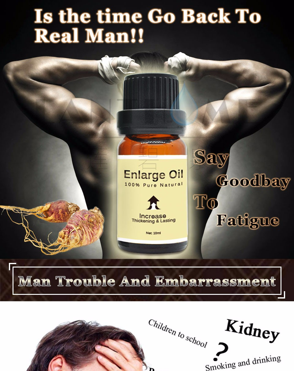 Penis Enlargement Essential Oil Increase Growth Extension Sex Delay Cream For Men Pene No Side Effect Penis Extender Permanent  Penis Enlargement Essential Oil Increase Growth Extension Sex Delay Cream For Men Pene No Side Effect Penis Extender Permanent