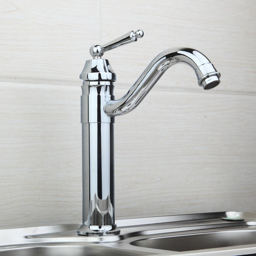 Whole Kitchen Faucets Long Spout Reach Kitchen Faucet Cliff Kitchen