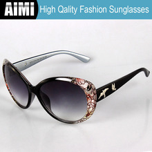 2014 New Arrival Women Fashion Sunglass Brand Desinger Glasses Women Heigh Quality Promation Price Selection Sunglasses 3270
