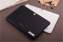 N9106 10 Tablet PC Android4 4 3G Phone Call mtk6582 Quad Core 2G RAM 8G 16G