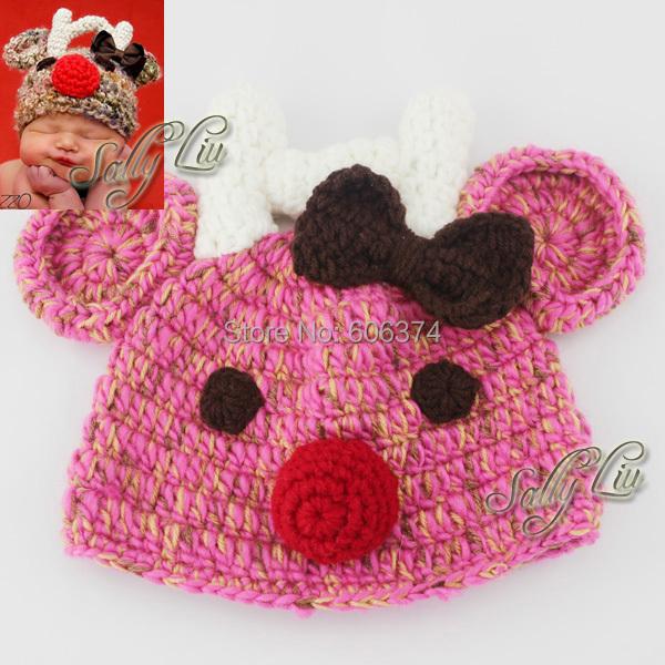 шапка для мальчиков qiaran fedora 10pcs lot fedoras Головной убор для девочек QiaRan  H003