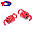 Baja rod end for 1/5 hpi baja 5b parts rovan km rc cars