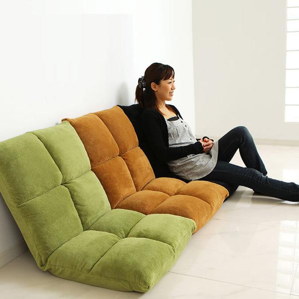 Складные шезлонги стулья диван кровать погремушка татами див.