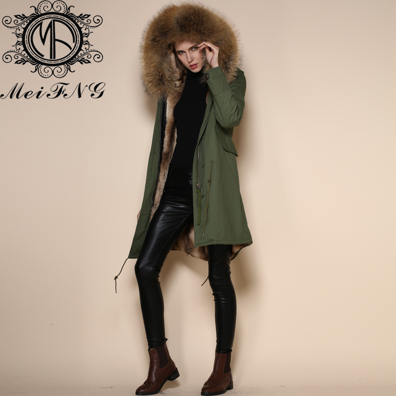 Coats - smcoats.com - Part 1033