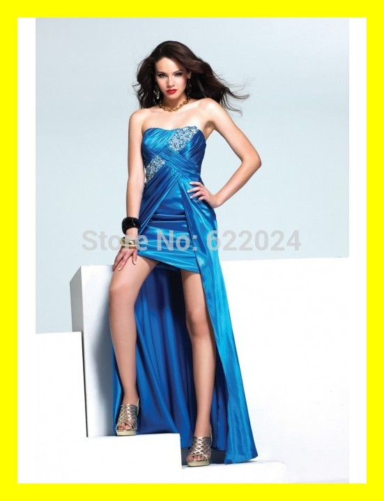 Seamstress Prom Dresses San Antonio Texas - Boutique Prom Dresses