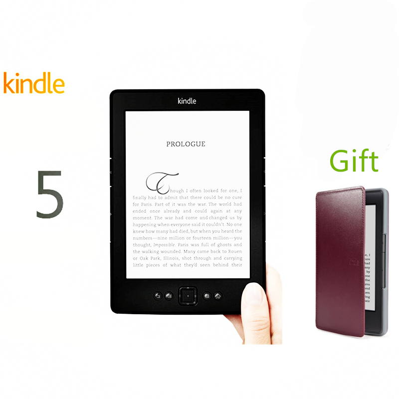 amazon ebook kindle kostenlos