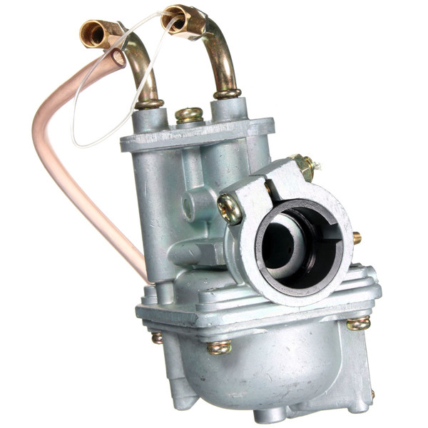 New Motorcycle Carburetor FITS Carb For Yamaha PW50 PW PY50 QT Y Zinger 50cc Motor Bike(China (Mainland))