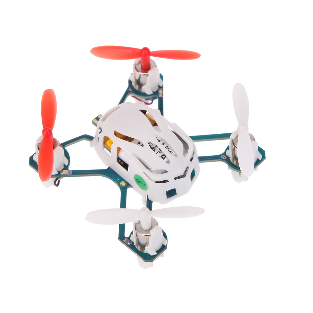 best drone with camera under 300 with Hubsan Q4 H111 4ch 6 Axis Gyro 2 4ghz Pocket Quadcopter Fpv Rc Helicopter Rtf Ufo Mini Toys Drone With Led Light Drone Shipping on Hubsan Q4 H111 4ch 6 Axis Gyro 2 4ghz Pocket Quadcopter Fpv Rc Helicopter Rtf Ufo Mini Toys Drone With Led Light Drone Shipping as well Best Drones With Longest Flight Time Battery Range in addition Cheerson Cx 10 Cx 10 Main Motor Red Black Wire Mini Rc Quadcopter Helicopter furthermore Detail further Karl Pierson Planned To Attack 5 Spots n 4461988.