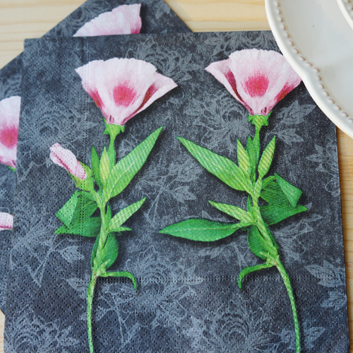 buy cheap paper napkins