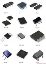 5pcs\/lot RT9605BGQV RT9605B BD-AG BD- BD=9A BD=ED BD=EE QFN 100% new original quality assurance - Global sales of IC store