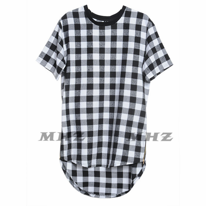 Swag Shirts For Guys t Shirt Men Extended Swag