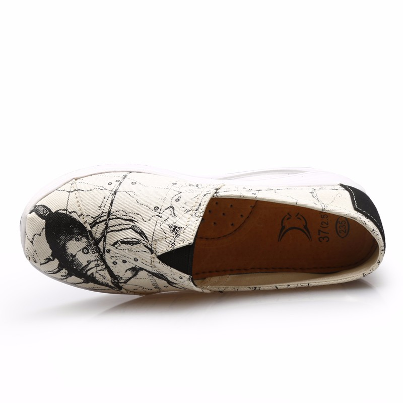 shape up shoes (20)