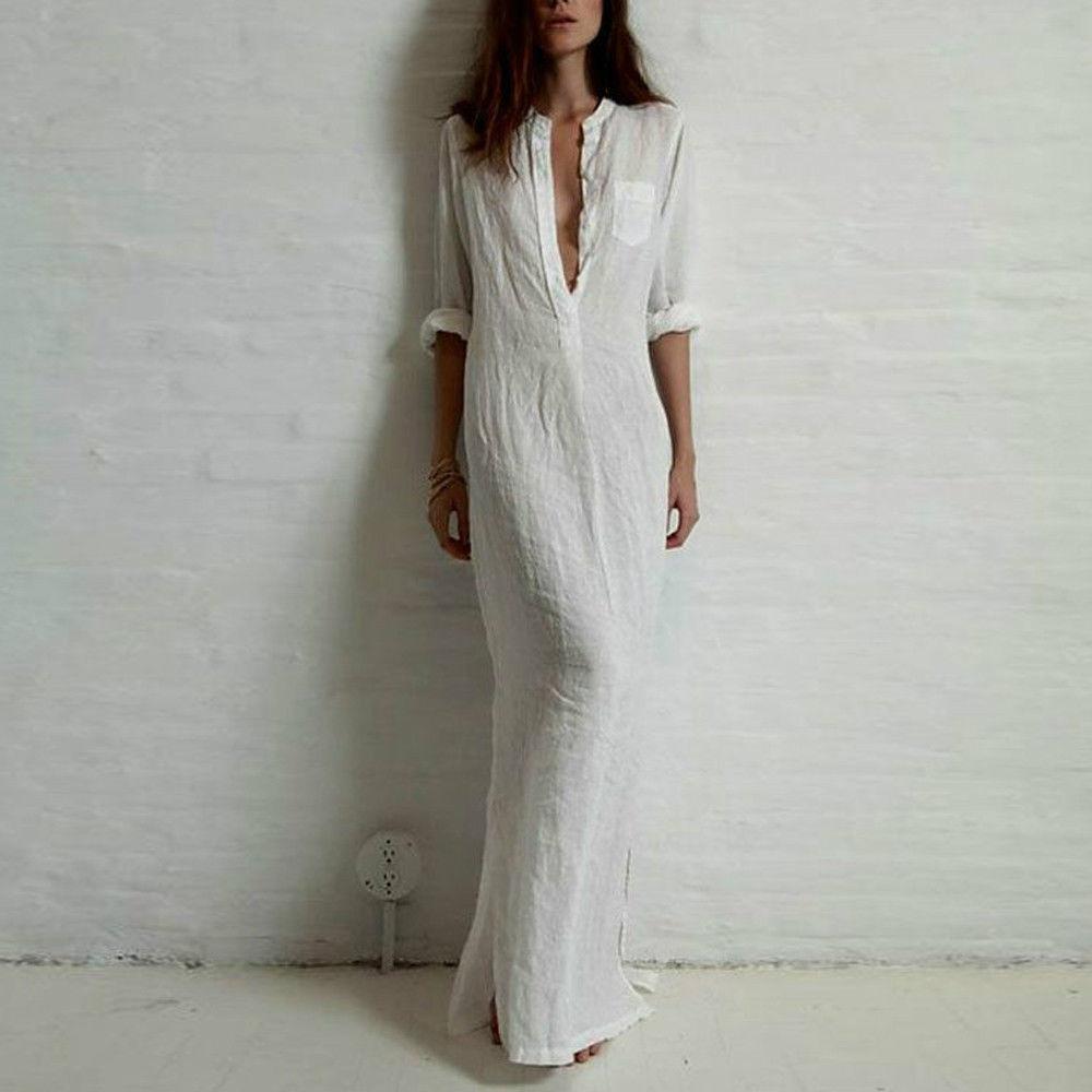 платья нейтрально бежевого цвета