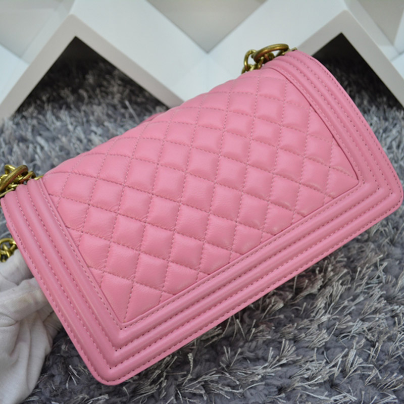 High quality vintage leboy bag outer lock logo leboy plaid chain bag women handbag bags classic flap bag women shoulder bag<br><br>Aliexpress