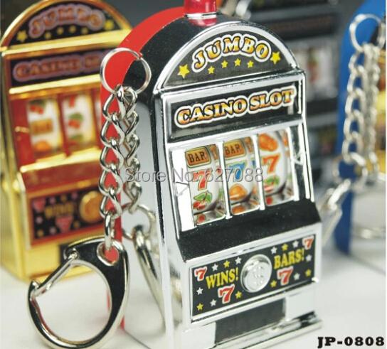 canadian online casino spielautomaten