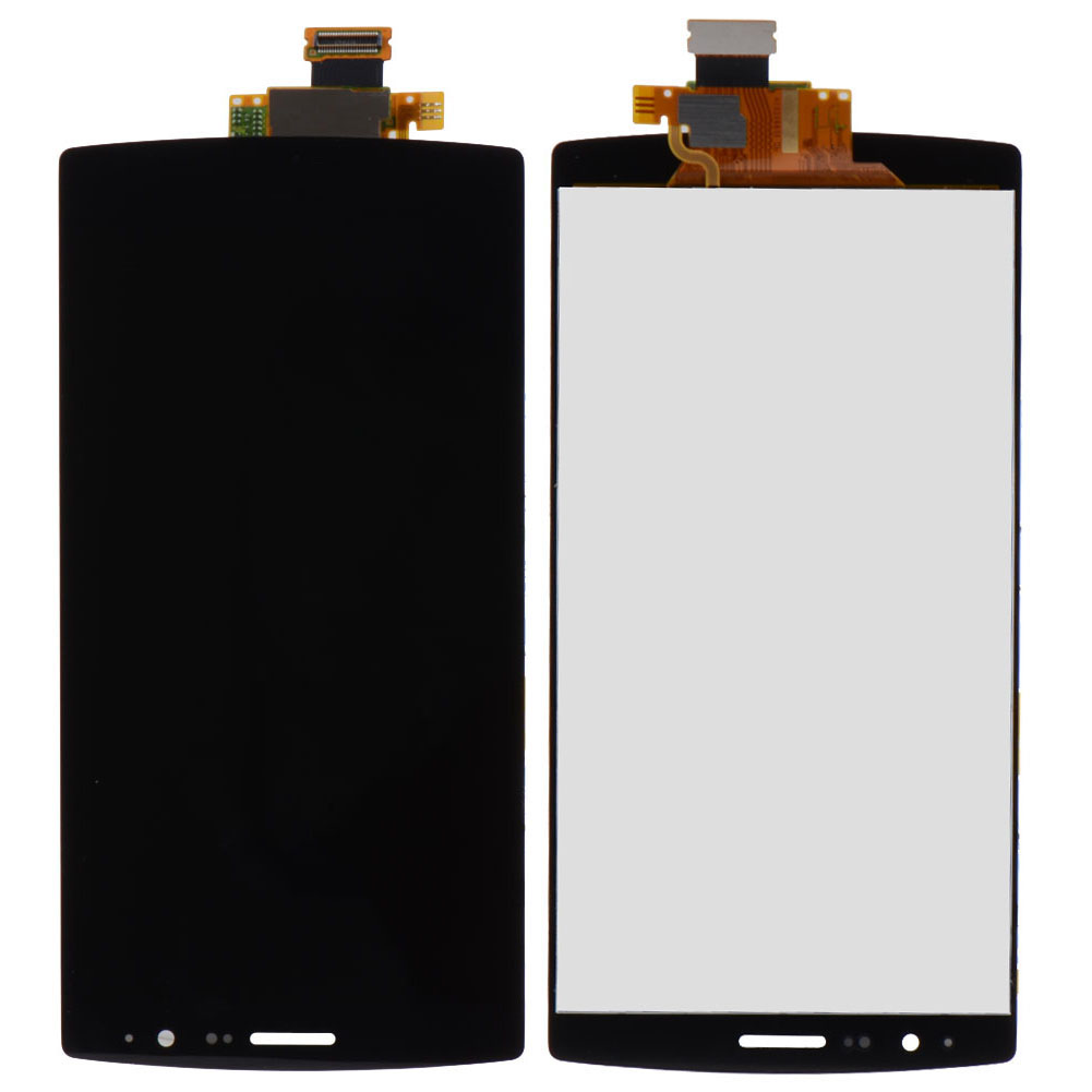 A5 LCD Display Touch Screen Digitizer Assembly For LG G4 H818 H815 H812 F500 VAA26 T15