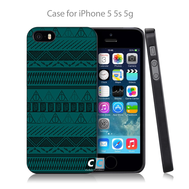 Harry Potter Inspired Printed Best Hard Black Case Cover Shell Coque for iPhone 4 4s 4g 5 5s 5g 5c 6 6g 6 Plus(China (Mainland))