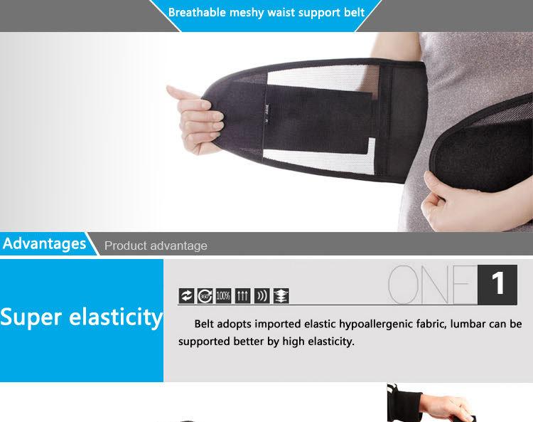 Programma di massaggio per osteochondrosis cervicale