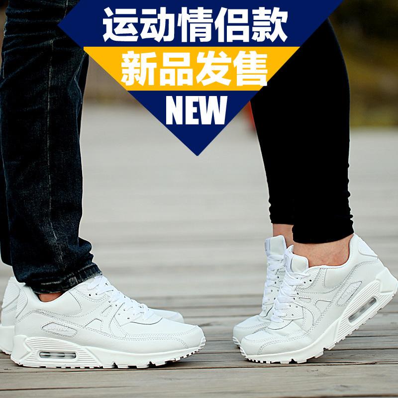 zapatillas air max mujer aliexpress