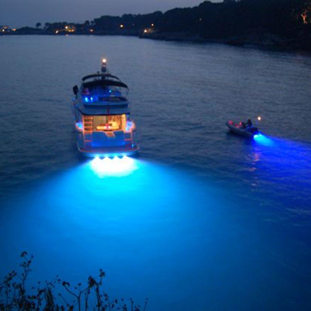 popular led underwater marine-buy cheap led underwater marine lots, Reel Combo
