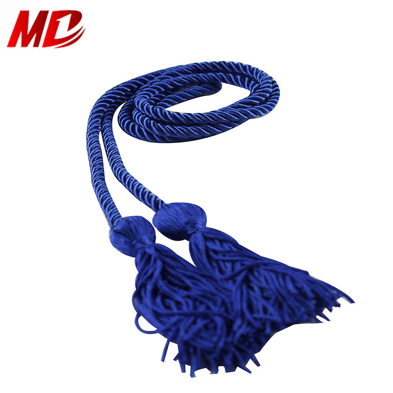 Graduationmall Single Color Graduation Honor Cord In Royal. Graduation Gifts For Masters Degree. Free Email Invitations Template. Happy New Year Logo. Software Development Project Plan Template. Excellent Small Business Owner Resume Sample. Free Resume Templates For College Students. Vinyl Record Labels Template. Simple Profit And Loss Template