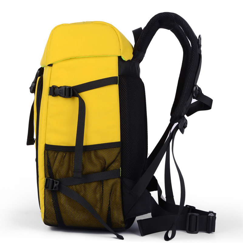 Rain Cover For Camera Backpack For Camera Rain Cover