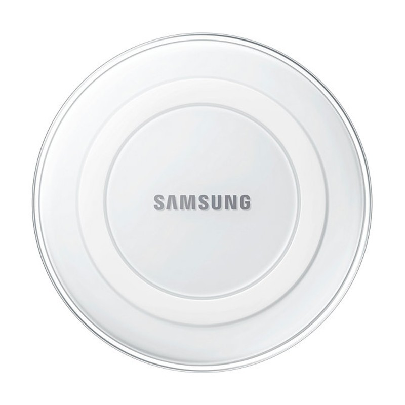 Universal Qi Wireless Charging Pad for iPhone 5 6 6Plus, Samsung Note Galaxy S6 Edge, HTC, LG