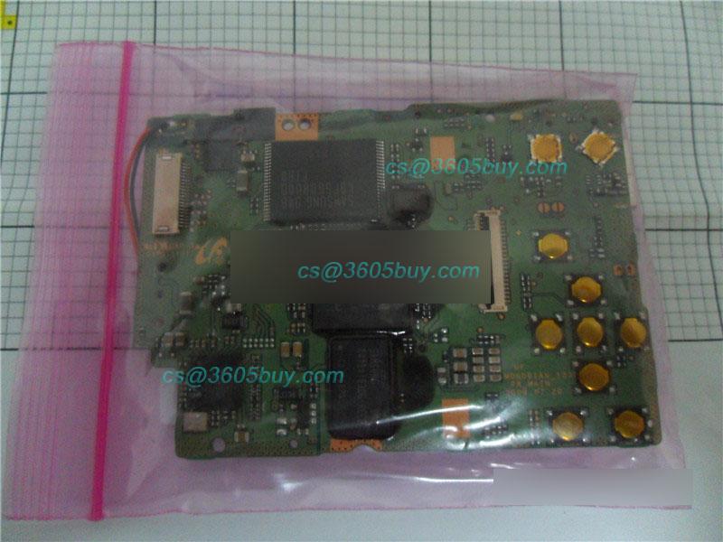es60 motherboard<br><br>Aliexpress