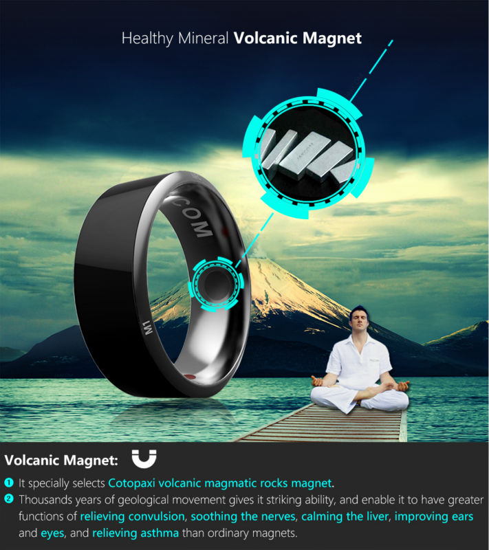 Jakcom Smart Ring R3 Hot Sale In Mobile Phone Lens As Mobile Lense Camera Android Camera Telescope For Mobile