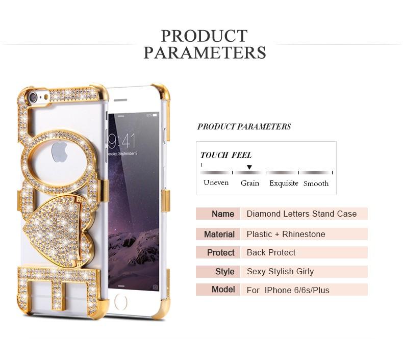 iphone 6S case (1)