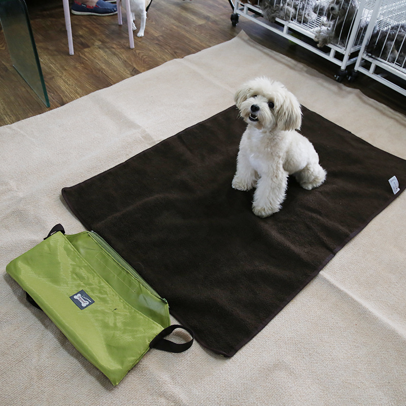 Dog Friendly Outdoor Rug: New 2015 Petshop Products Multifunction Folding Portable