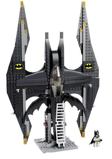 DHL Wholesale Decool 7112 30Pcs Building Blocks Super Heroes Avengers Joker Batman Fighter MiniFigures Star Wars Bricks Blocks<br><br>Aliexpress