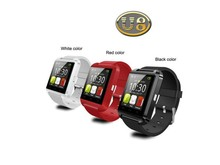 Consumer Electronics Wearable Electronic Device Watches Multi-function Bluetooth Smart Watch For Phones Free Shipping