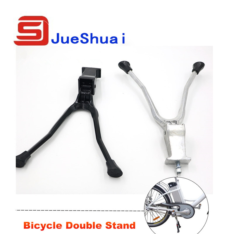 20 Quot 24 Quot 26 Quot 700c Size Bike Kickstand Black And Silvery