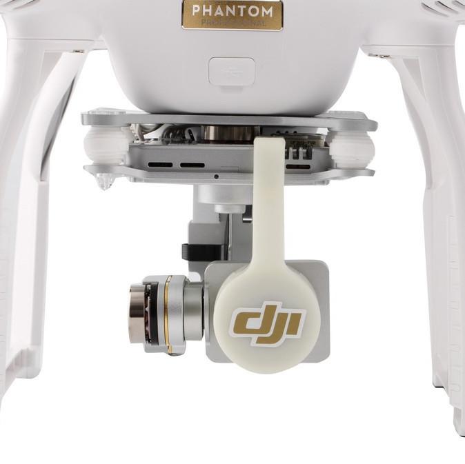 DJI Phantom 3 accessories cover camera lens cover to protect the lens cover+ DJI Phantom 3 Lens sun shade