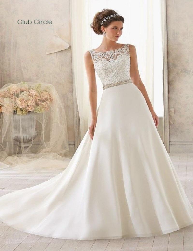 свадебное платье алкеона люкс цена