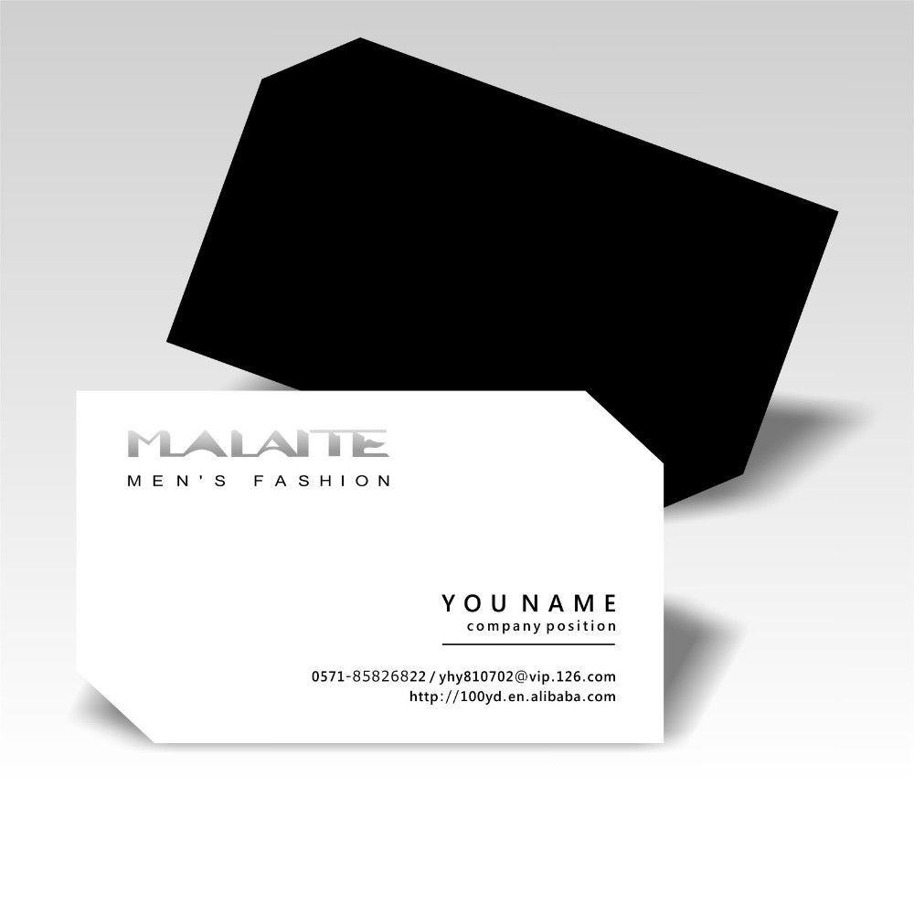 Business Card Printing In Fresno Ca Image collections - Card ...