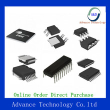 Original A40MX02-PL68 IC FPGA MX SGL CHIP 3K 68-PLCC gate-array - Advance Technology Co.,ltd store