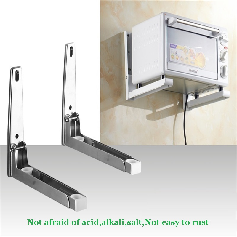 Popular Microwave Wall Mount Buy Cheap Microwave Wall
