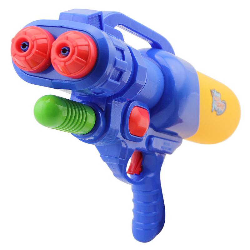 Achetez en gros pistolets eau longue port e en ligne des grossistes pistolets eau longue - Pistolet a eau longue portee ...