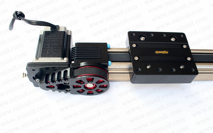 buy 3 axis cnc router linear guide and
