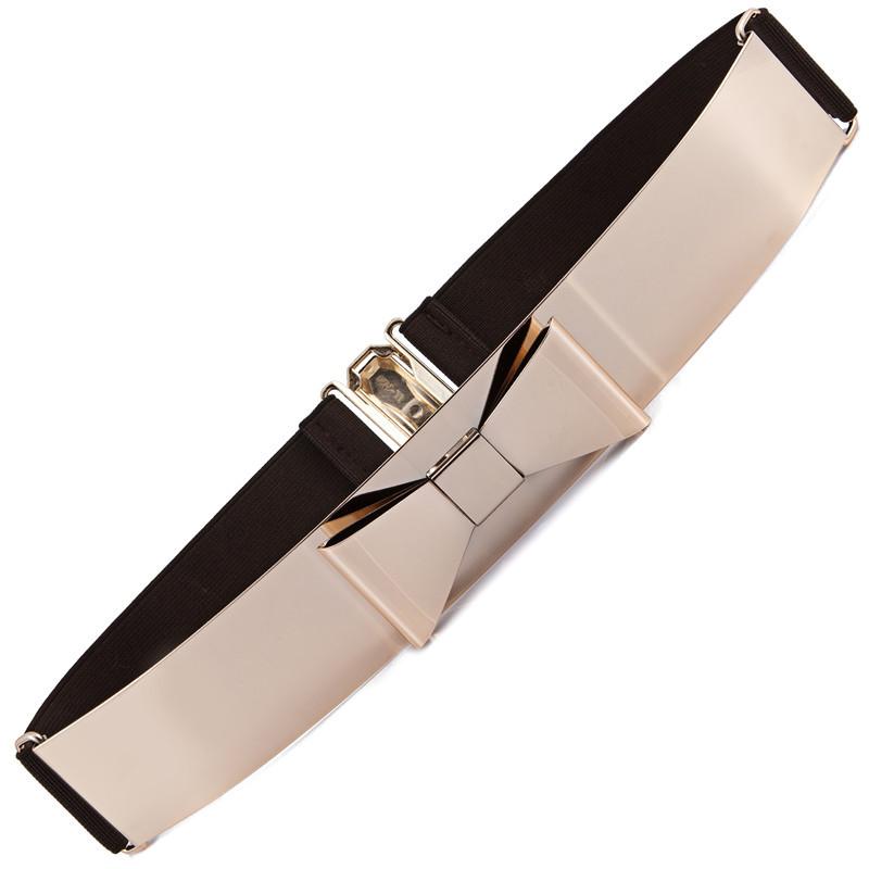 popular obi belt