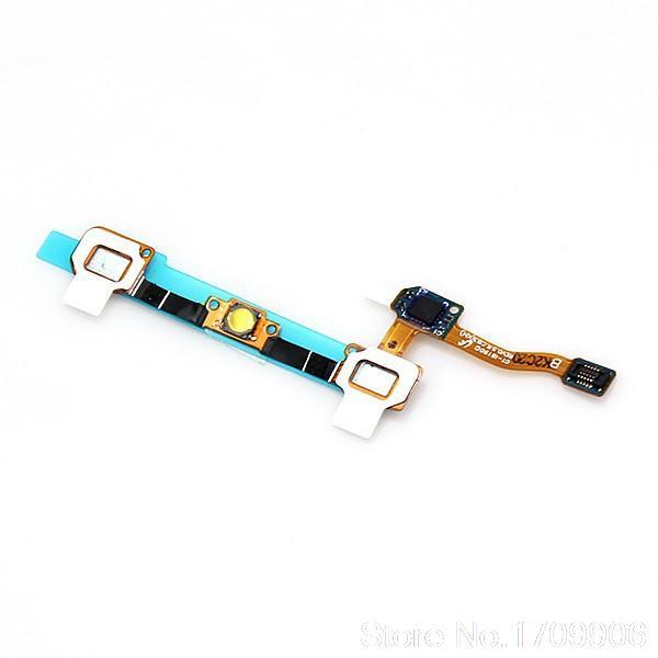 de inicio Sensor de toque del teclado flex ribbon cable envío gratis